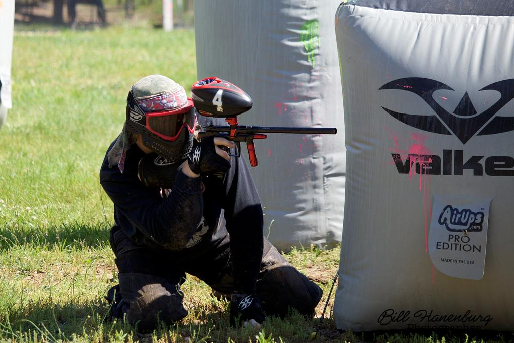 paintball games speedball