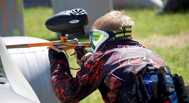 paintball guns planet eclipse